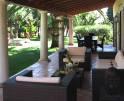 01-87 Luxurious Finca Mallorca Center Vorschaubild 12