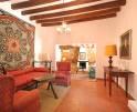 01-06 Charming Holiday Home Mallorca north Vorschaubild 12