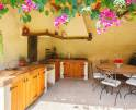01-111 Small holiday home Mallorca north Vorschaubild 12