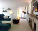 01-95 Ferienhaus Mallorca Süden mit Meerblick Vorschaubild 12