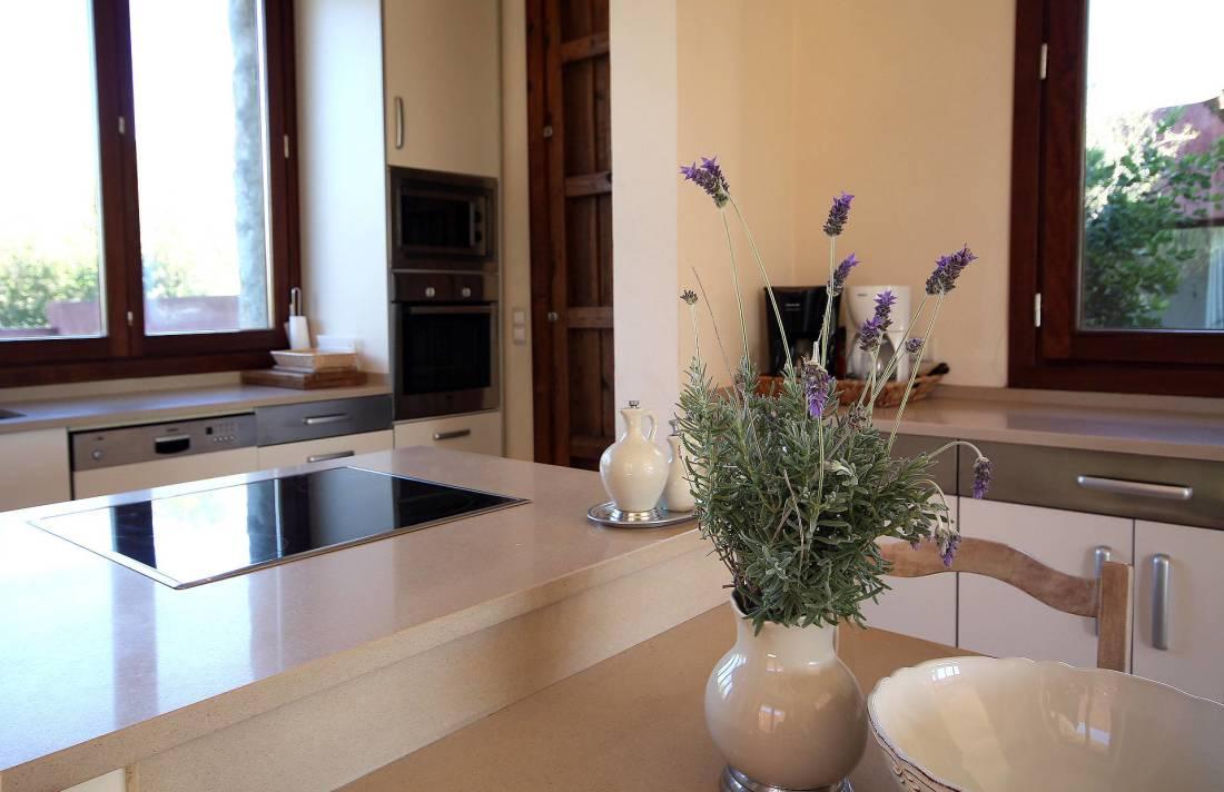 01-94 Elegante Finca Mallorca Nordosten Bild 12
