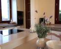 01-94 Elegante Finca Mallorca Nordosten Vorschaubild 12