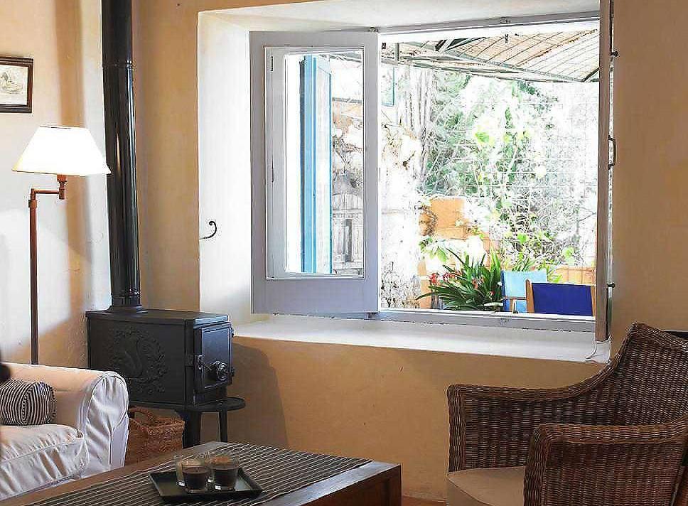 01-17 Stilvolle Finca Mallorca Osten Bild 12