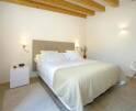 01-339 modern small Finca Mallorca west Vorschaubild 12