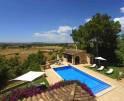 01-147 idyllische Finca Mallorca Osten Vorschaubild 12