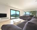 01-25 Design Villa Mallorca North Vorschaubild 12