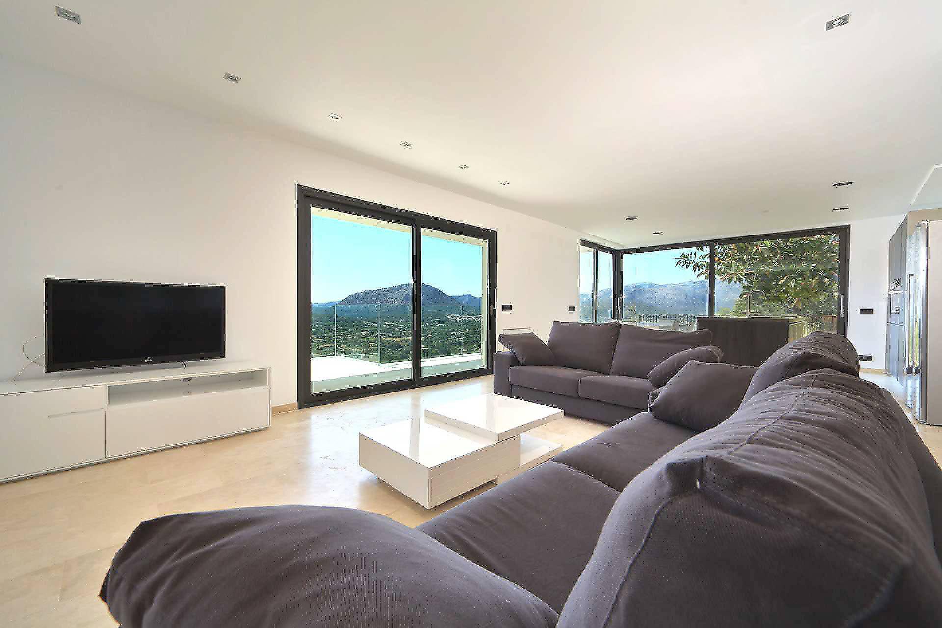 01-25 Design Villa Mallorca Norden Bild 12