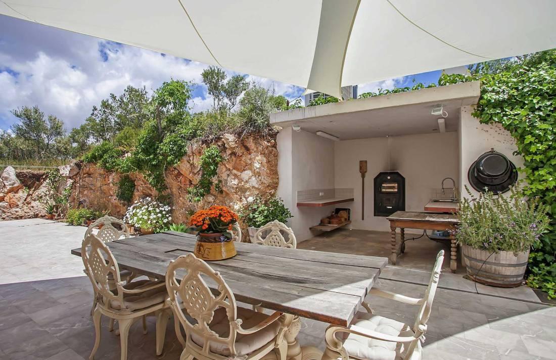 01-109 Design Finca Mallorca Osten Bild 12