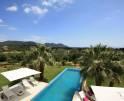 01-28 Luxus Finca Mallorca Nordosten Vorschaubild 12