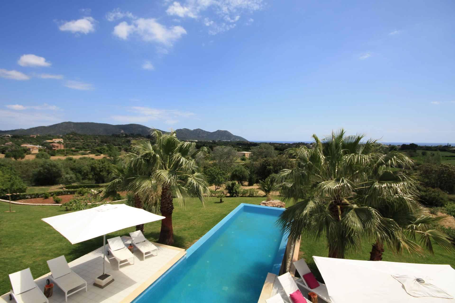 01-28 Luxus Finca Mallorca Nordosten Bild 12