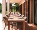 01-319 riesige luxus Finca Mallorca Osten Vorschaubild 12