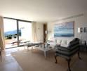 01-93 Villa Mallorca Nordosten Meerblick Vorschaubild 12