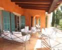 01-98 Extravagantes Ferienhaus Mallorca Osten Vorschaubild 12
