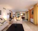 01-36 klassische Villa Mallorca Norden Vorschaubild 12