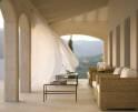 01-70 Luxus Villa in Arta Vorschaubild 12