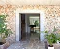 01-318 Strand Villa Nordosten Mallorca Vorschaubild 12