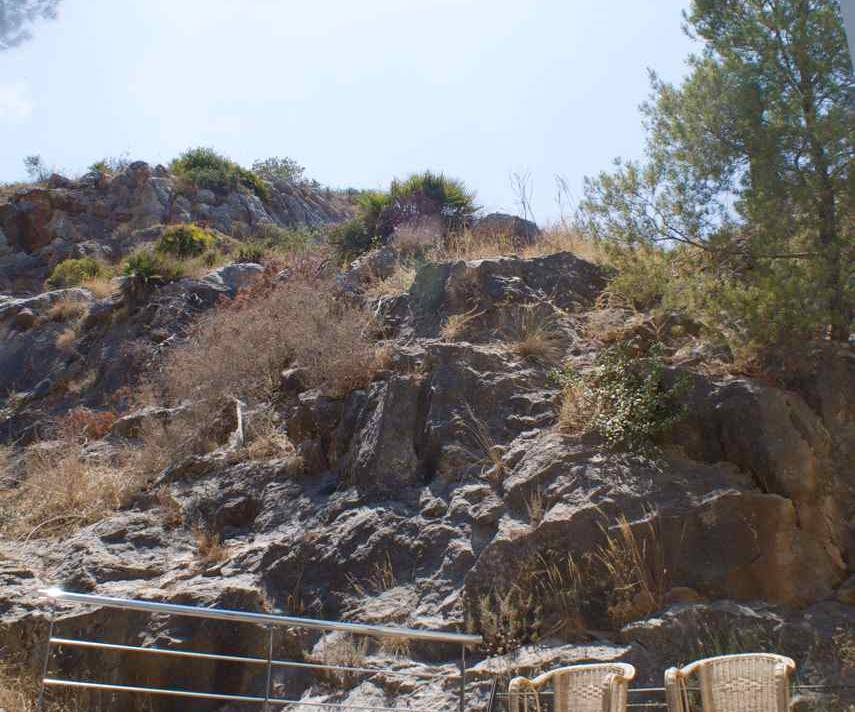 01-04 Bauhaus Villa Mallorca Südwesten Bild 11