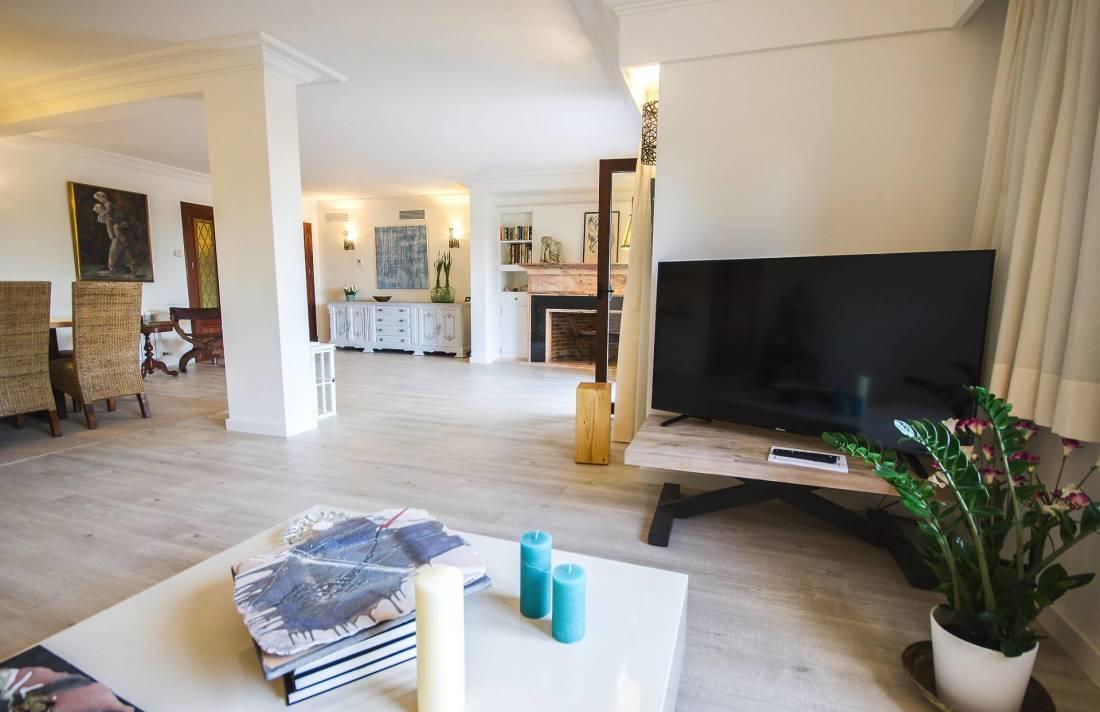 01-266 moderne Villa Mallorca Südwesten Bild 12