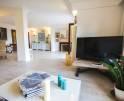 01-266 moderne Villa Mallorca Südwesten Vorschaubild 12