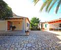 01-223 Rustic Holiday home Mallorca North Vorschaubild 11