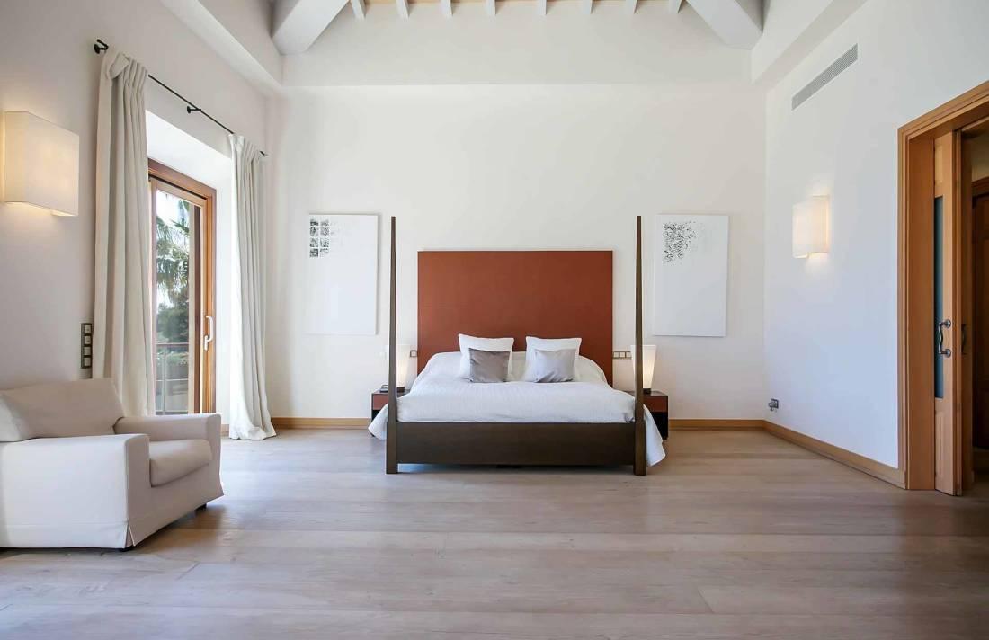 01-268 modern luxury Villa Mallorca southwest Bild 12