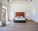 01-268 modern luxury Villa Mallorca southwest Vorschaubild 12