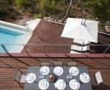 01-332 Meerblick Villa Mallorca Südwesten Vorschaubild 12