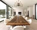 01-353 Villa with indoor pool Mallorca Southwest Vorschaubild 12