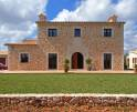 01-129 Child friendly Finca East Mallorca Vorschaubild 12