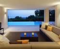 01-280 großzügige Villa nahe Palma de Mallorca Vorschaubild 12