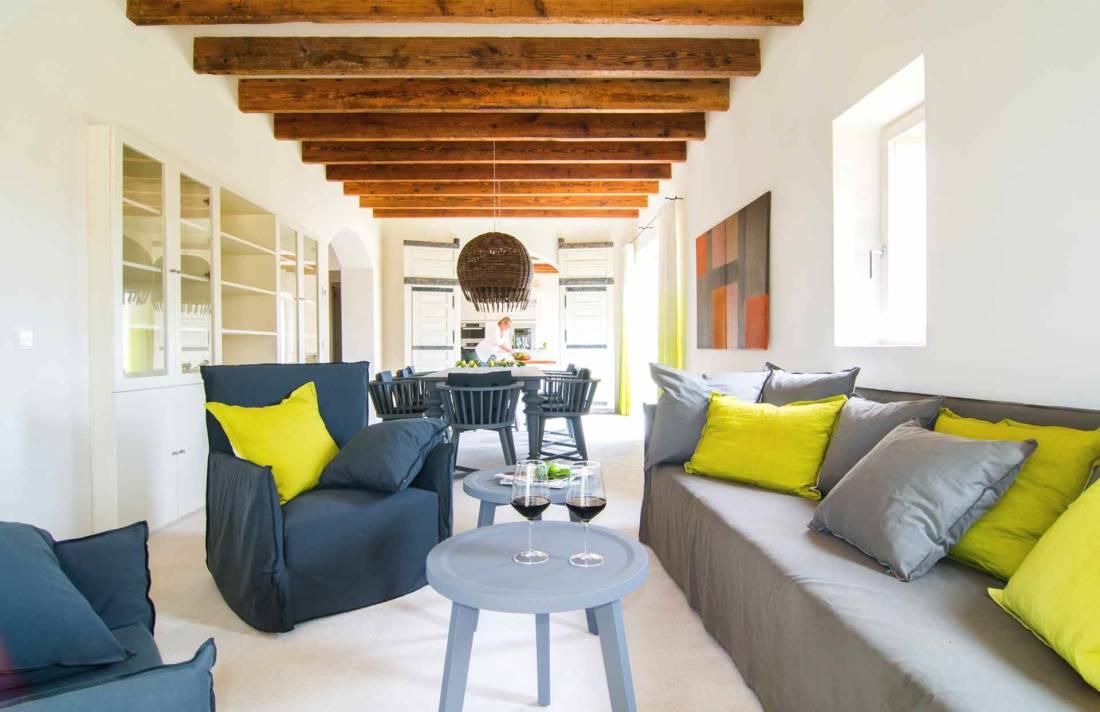 01-306 topmoderne Finca Mallorca Nordosten Bild 12