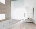 01-326 Design Villa Golfplatz Nordosten Mallorca Vorschaubild 12