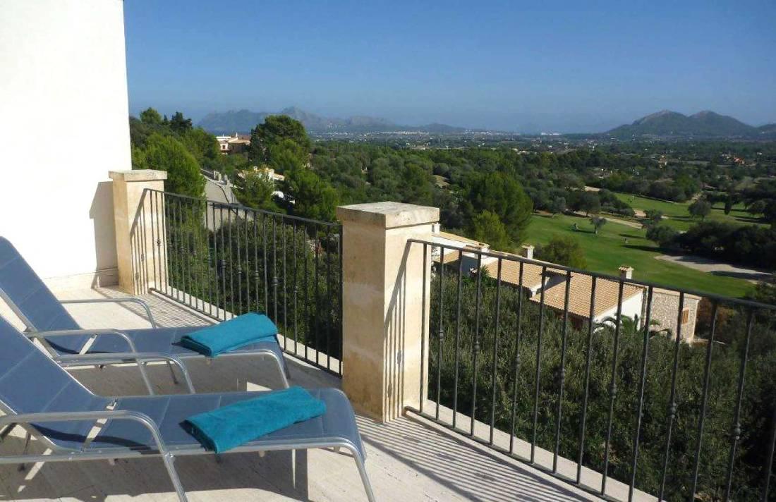 01-24 Exklusive Villa Mallorca Norden Bild 12