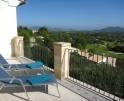 01-24 Exklusive Villa Mallorca Norden Vorschaubild 12