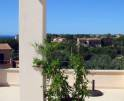 01-29 Luxury holiday home Mallorca south Vorschaubild 12