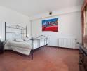 01-228 Mediterrane Villa Mallorca Norden Vorschaubild 12