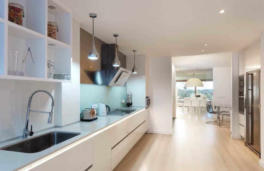 01-291 exclusive apartment Mallorca north Bild 13