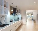 01-291 exklusives Appartement Mallorca Norden Vorschaubild 13