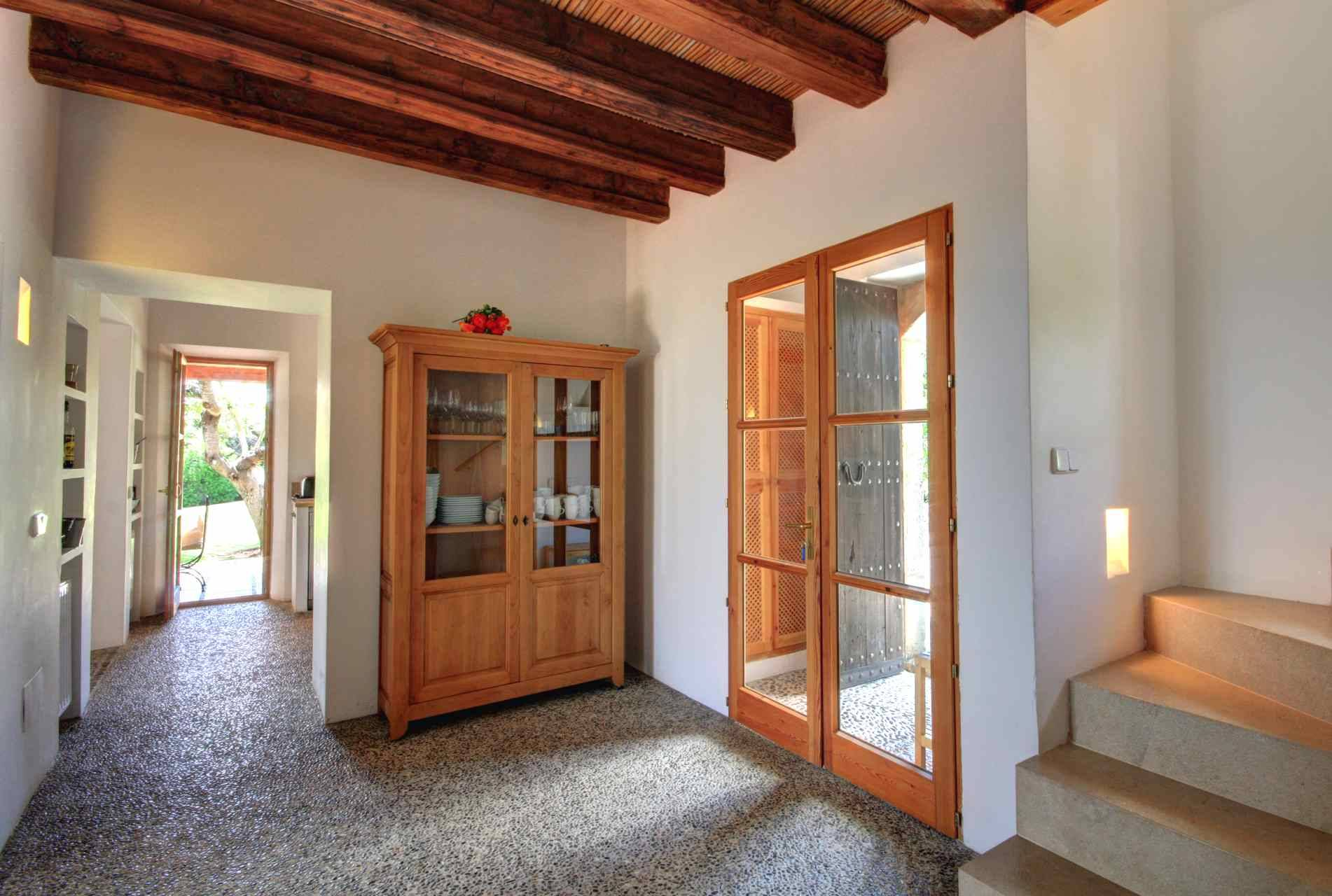 01-51 Authentic Finca Mallorca Northeast Bild 13