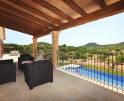 01-45 Exklusive Finca Mallorca Osten Vorschaubild 12