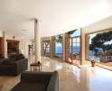 01-23 Villa Mallorca Südwesten mit Meerblick Vorschaubild 13