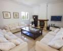 01-302 hübsches Ferienhaus Mallorca Südwesten Vorschaubild 13