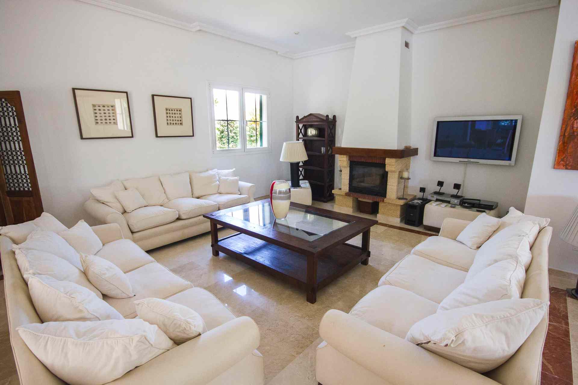 01-302 hübsches Ferienhaus Mallorca Südwesten Bild 13