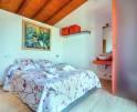 01-299 kleines Chalet Norden Mallorca Vorschaubild 13