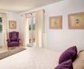 01-49 luxuriöses Chalet Nordosten Mallorca Vorschaubild 13