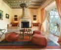 01-320 maurische Villa Osten Mallorca Vorschaubild 13