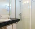 01-292 beachfront apartment Alcudia north Vorschaubild 13