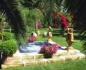 01-87 Luxuriöse Finca Mallorca Zentrum Vorschaubild 13