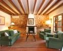 01-06 Charming Holiday Home Mallorca north Vorschaubild 13