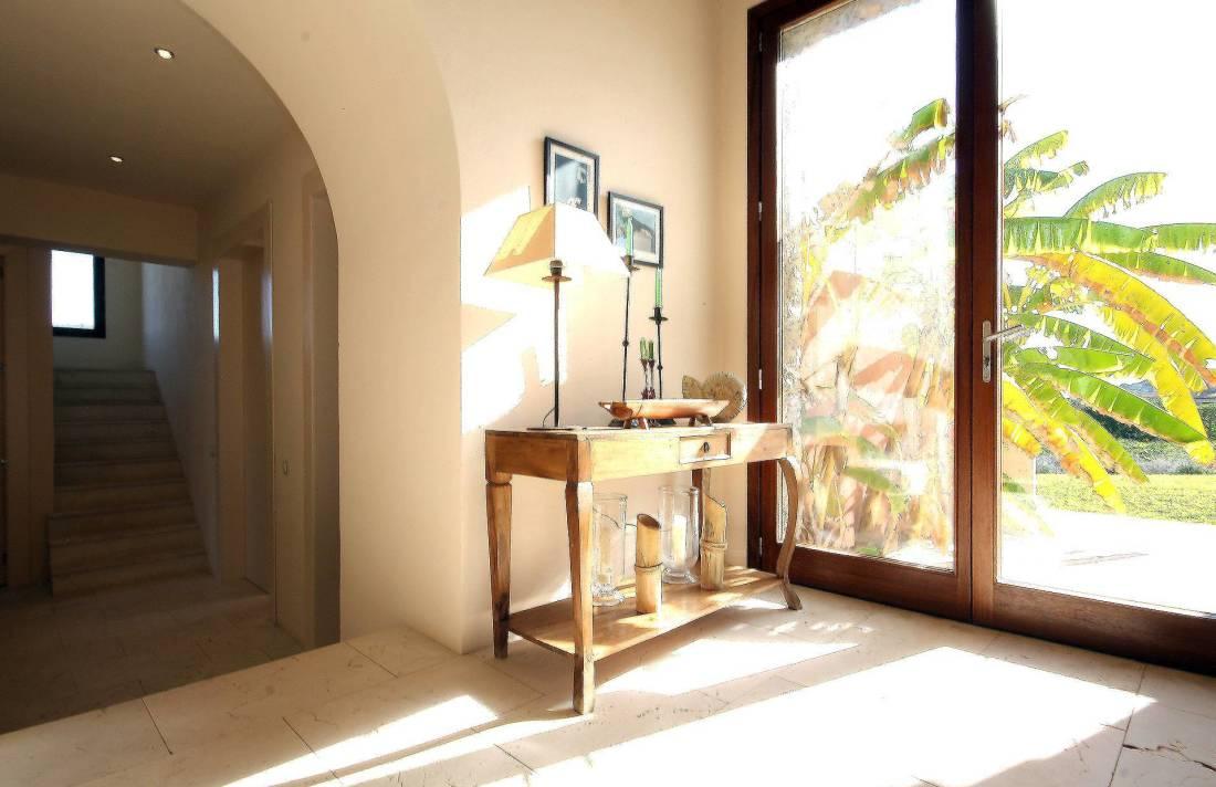 01-94 Elegante Finca Mallorca Nordosten Bild 13